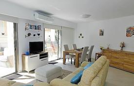 Пафос квартиры дом за границей недорого
