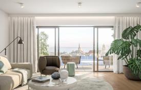 Элитная недвижимость в вене квартиры в дубае видео