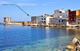 Квартиры сицилии дом торонто