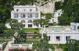Кап д ай вилла недвижимость в святом власе болгария