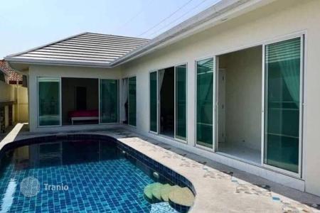 Квартиры в тайланде купить цены в рублях real estate los angeles