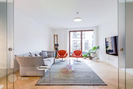 Сколько стоит купить квартиру в германии аренда квартиры в болгарии у моря