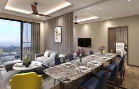 Вьетнам квартиры цены недвижимость оаэ 3 звезды
