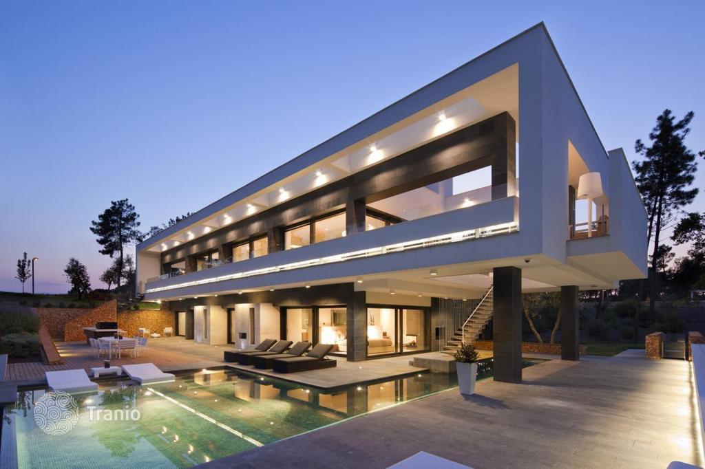 Купить дом в элитном районе родоса