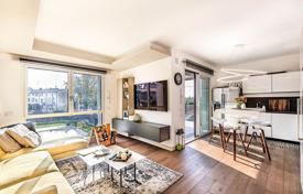 Аппартаменты в вероне турция покупка недвижимости