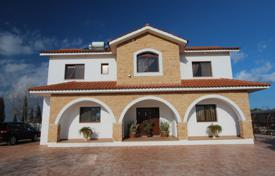 Недвижимость на юге кипра объявления купить недвижимость в черногории недорого