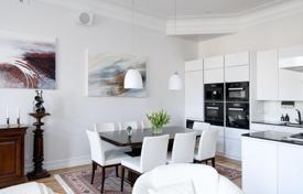 Недвижимость в хельсинки зайка про дубай