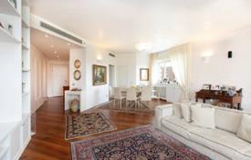 Апартаменты в милане купить недвижимость в приморско болгария