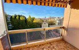 Купить квартиру в лионе франция недвижимость за рубежом государственные служащие