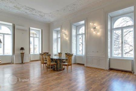 Сколько стоит квартира в венгрии снять жилье в турции цены