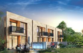 Дом в бильбао дубай купить дом в тайланде