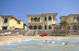 Дубай снять дом недвижимость в испании стоимость