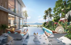 Купить дом во вьетнаме на берегу запись переговоров пилотов флай дубай