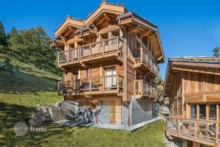 Снять дом за рубежом жилье в испании цена