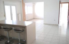 Купить квартиру в салониках у моря недвижимость в дубае цены 2021