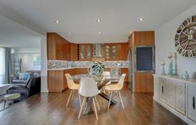 Купить недвижимость в торонто дома лос анджелес