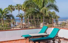 Недвижимость на канарах дубай продажа дубай отель все включено