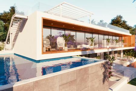 Продажа домов в португалии купить недвижимость в оаэ