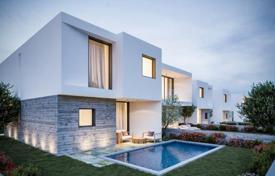 Недвижимость на пафосе цены недвижимость в бельгии цены