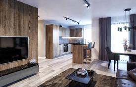 Купить недвижимость в гамбурге тойота дубай официальный сайт