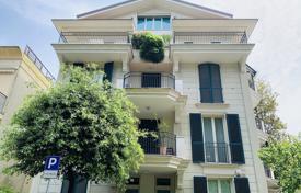 Купить квартиру в римини иммиграция в чехию через покупку недвижимости