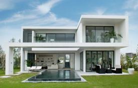 Продажа домов во вьетнаме цены транио недвижимость