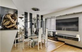 Квартиры парижа купить где жить в мюнхене