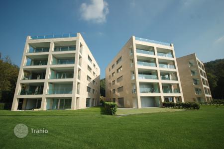 Продам недвижимость в швейцарии