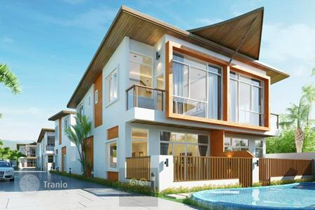 Таиланд купить дом цены откроют ли границы россии