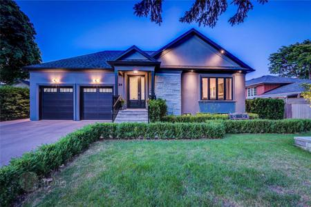 продажа недвижимости в канаде фото и цены