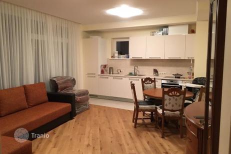 Квартира в юрмале купить сколько стоит дом в дубае