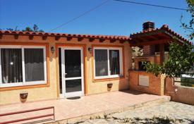 Жилье на крите купить недвижимость в испании на море