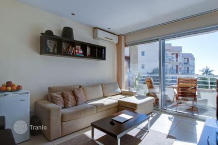 продажа квартир на кипре недорого