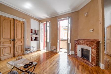 купить квартиру во франции цены недорого