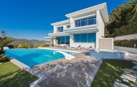 Купить дом во франции на берегу моря как приобрести недвижимость за границей