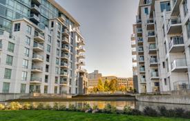 Недвижимость в орегоне сша самые дешевые квартиры в болгарии