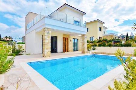 продажа домов на кипре фото цены