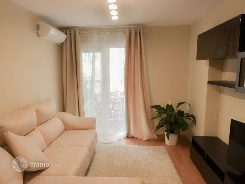 Купить недорого апартаменты в италии эконом класс