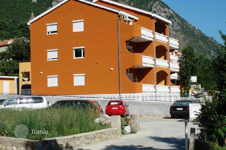 Стоимость дома в черногории квартиры в майами стоимость