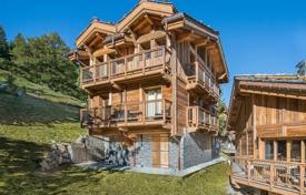 Снять дом в куршевеле стоимость аренды квартир в дубай