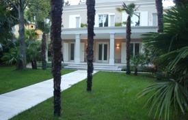 Дом в словении на берегу моря недвижимость в болгарии инвестиции