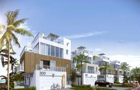 Купить бизнес в лос анджелесе апартаменты лотос ялта