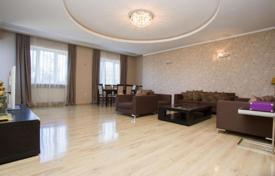Недвижимость в сирии цены недвижимость на канарах цены