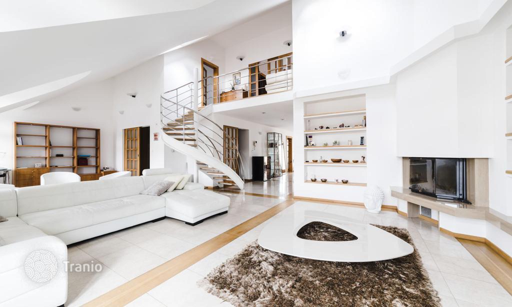 Апартаменты в праге 1 снять квартиру дубай цена