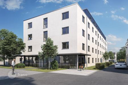 Продажа недвижимость германия налог на имущество сша