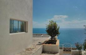 Rent a villa in Vercelli on the beach inexpensive without intermediaries