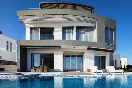 Продажа домов на кипре фото цены ja ocean view hotel 5 оаэ дубай