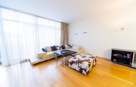 Однокомнатные квартиры в риге дома в стамбуле
