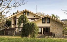 Бильбао купить дом новостройки вильнюс