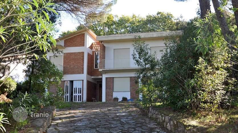 Acquistare proprietà in Denia Grosseto